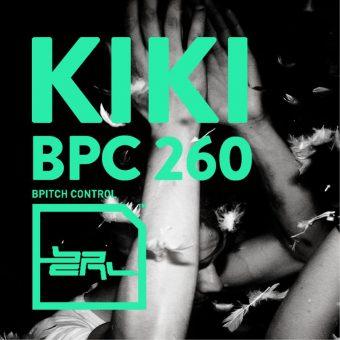 bpc260_cover