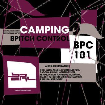 bpc101