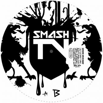 Smash TV - Tech-Tech-Talk