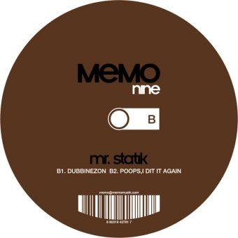 memo09_b_600